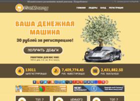 New-carmoney.ru thumbnail