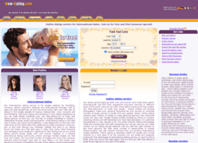 plato singles & personals Plato dating and personals personal ads for plato, mo are a great way to find a life partner, movie date, or a quick hookup personals are for people local to plato, mo and are for ages 18+ of either sex.