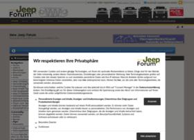 New-jeep-forum.de thumbnail