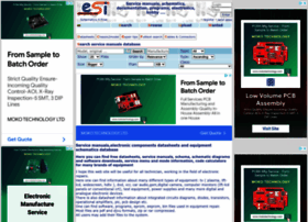 new eserviceinfo com at WI  Service Manual free download