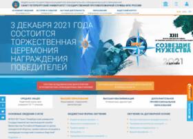 New.igps.ru thumbnail