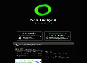 Newagecenter.co.jp thumbnail