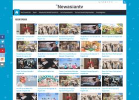 Newasianstv.net thumbnail