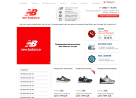 Newbalance-official.ru thumbnail