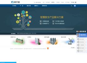 Newcapec.com.cn thumbnail
