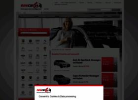 Newcar24.de thumbnail