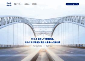 Newcom07.jp thumbnail
