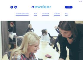 Newdoor.lv thumbnail