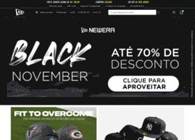 Neweracap.com.br thumbnail