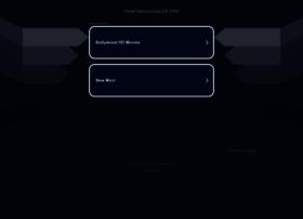 Newhdmovies24.info thumbnail