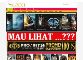 Newindoxx1.net thumbnail