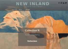 Newinland.nl thumbnail