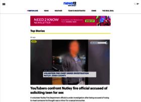 Newjersey.news12.com thumbnail