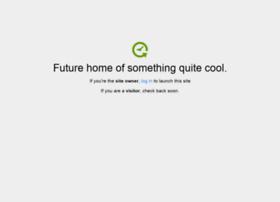 Newjobsresult.in thumbnail