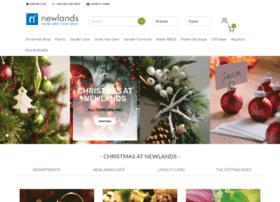 Newlands.ie thumbnail