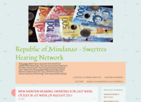 Newmindanao.wordpress.com thumbnail