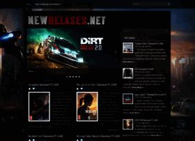 Newrelases.net thumbnail