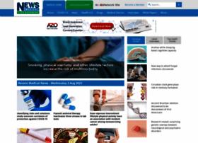 News-medical.net thumbnail