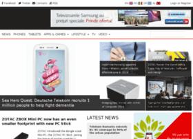 News-mobile.eu thumbnail