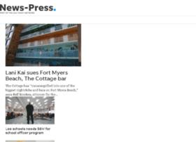 News-press.net thumbnail