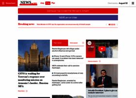 News.am thumbnail