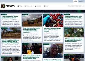 News.co.za thumbnail