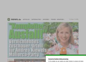 News.de thumbnail