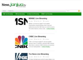 News.janjua.tv thumbnail