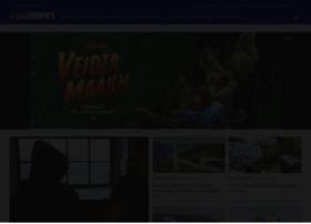 News.postimees.ee thumbnail