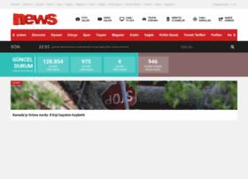 News.web.tr thumbnail