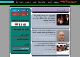 News100n.club thumbnail