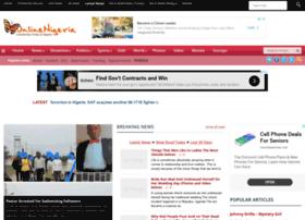 News2.onlinenigeria.com thumbnail