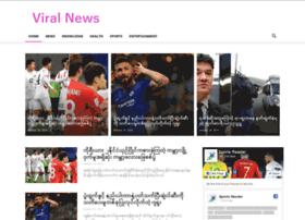 News24bd.online thumbnail