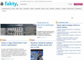 News3.pl thumbnail