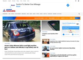 Newsable.asianetnews.tv thumbnail