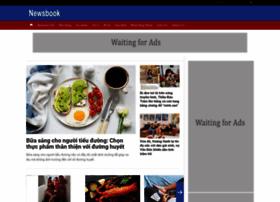 Newsbook.top thumbnail