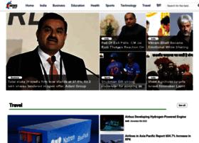 Newsbust.in thumbnail