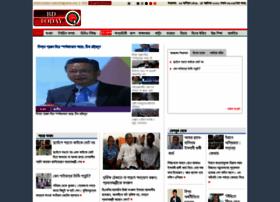 Newsbybd.net thumbnail