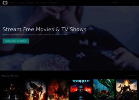 Newsen.org thumbnail