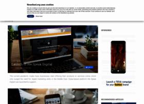 Newsfeed.org thumbnail