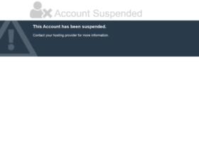 Newsgurus24.com thumbnail