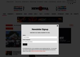 Newsindia-times.com thumbnail