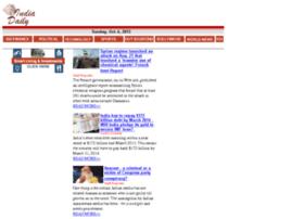 Newsindia.com thumbnail