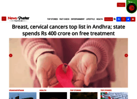 Newsmeter.in thumbnail