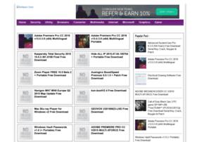 Newsoftware8.blogspot.com thumbnail