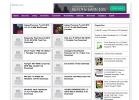 Newsoftware8.blogspot.in thumbnail