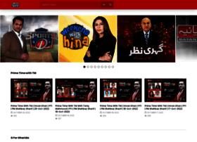 Newsone.tv thumbnail
