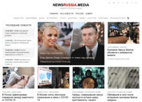 Newsrussia.today thumbnail