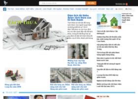 Newssaigon.net thumbnail