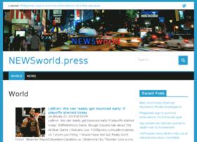 Newsworld.press thumbnail